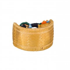 LFR Designs: Jaipur Bracelet