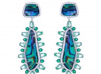 Abalone_drop_Earrings_WEB