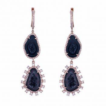 Kaelyn Earrings