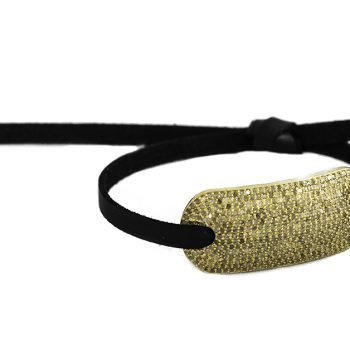 Noa Bracelet