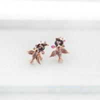 pigeon_drops