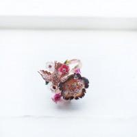 rosegold_pigeon_ring