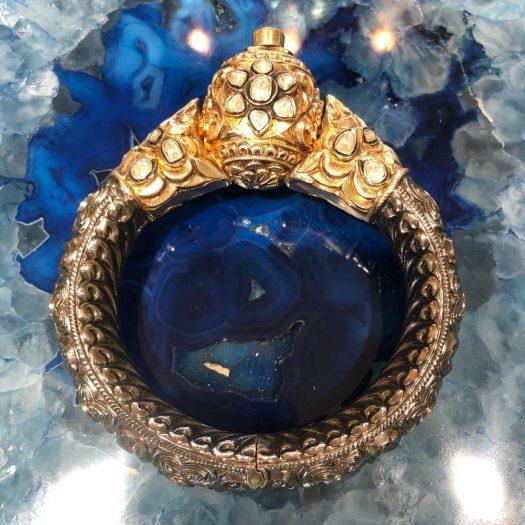 Maharajah Collection